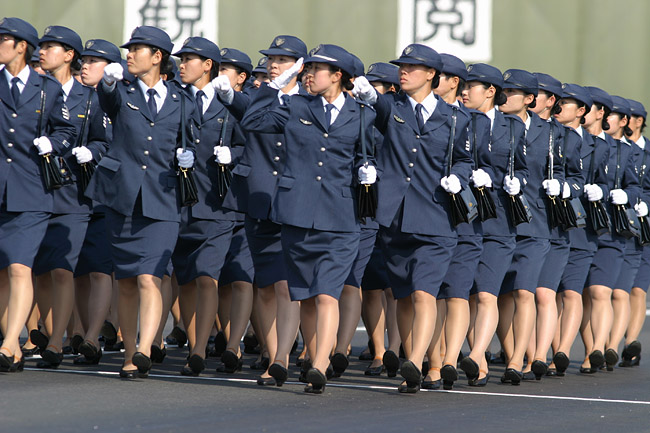 japan-military-wives-forum-holland-porn-sites-legal-porn