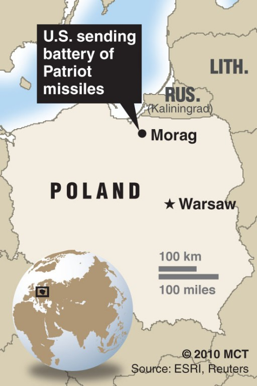 maps of poland. hairstyles Race Map of Poland